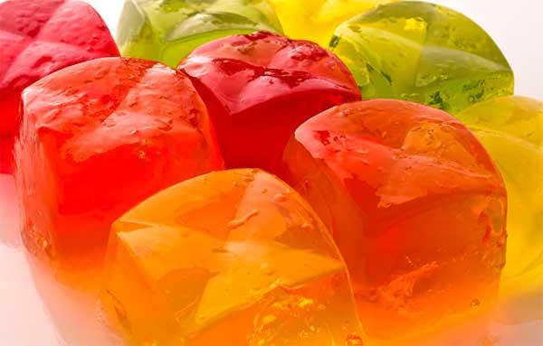 Агар-агар: в чем его польза и как использовать вместо желатина?