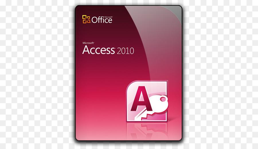 Microsoft access — национальная библиотека им. н. э. баумана