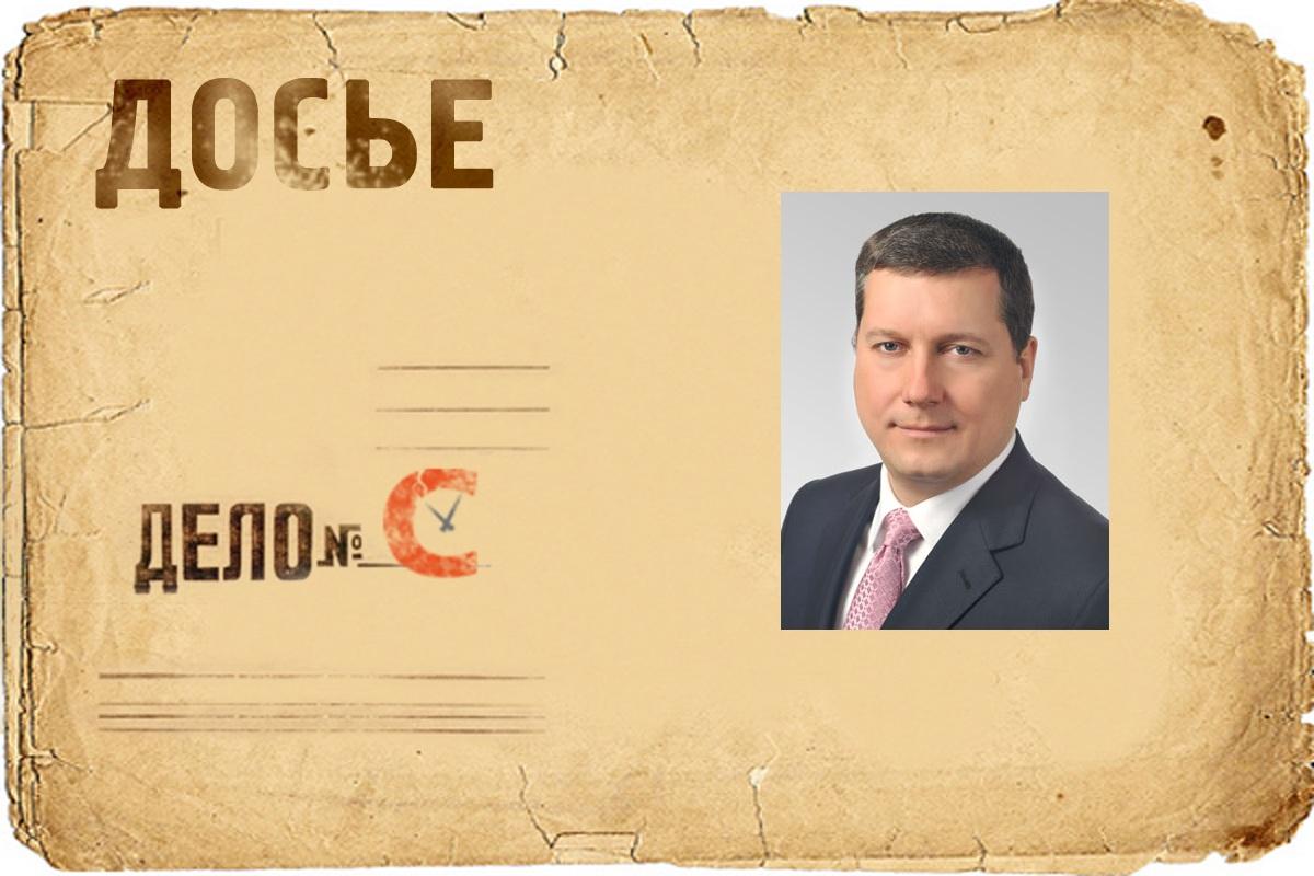 Ходорковский через «центр «досье» пытается разжечь конфликт внутри россии   новости