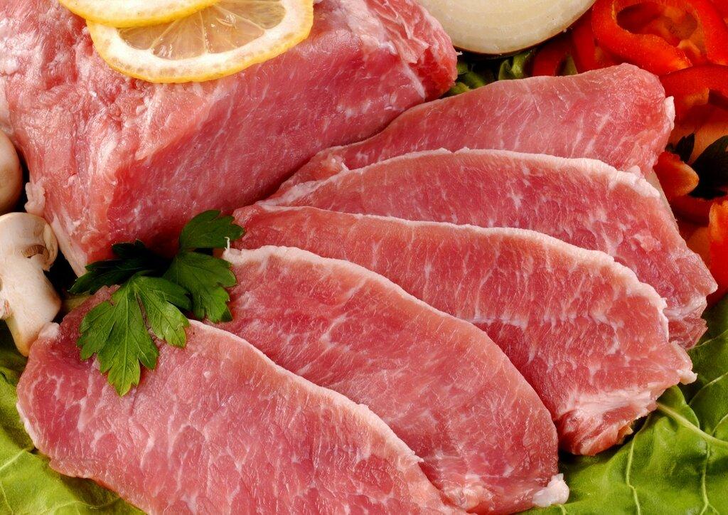 Обвалка мяса – что это такое и что делает специалист?