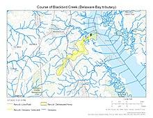 Что это - приток, чем он отличается от реки? критерии определения главной реки в речной системе