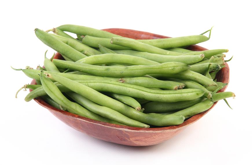 Фасоль, полезные свойства, противопоказания, состав, как готовить фасоль | волшебная eда.ру