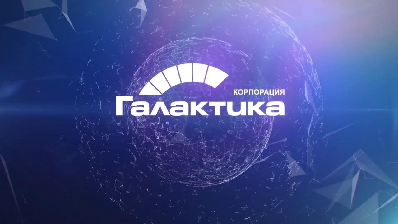 Корпорация: понятие, экономическая природа и основные виды. корпорации в россии