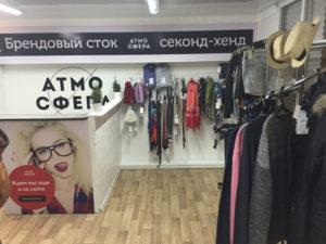 Фотостоки для заработка: лучшие русские и иностранные сервисы