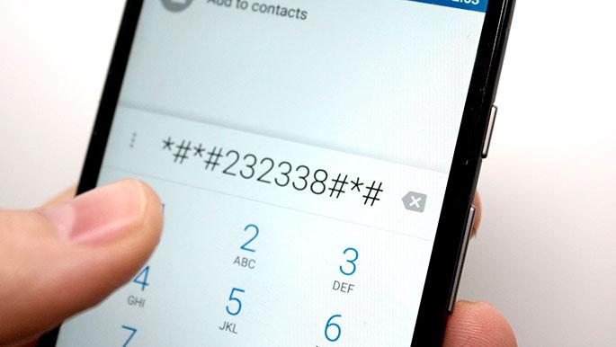 Что такое учетная запись в телефоне?