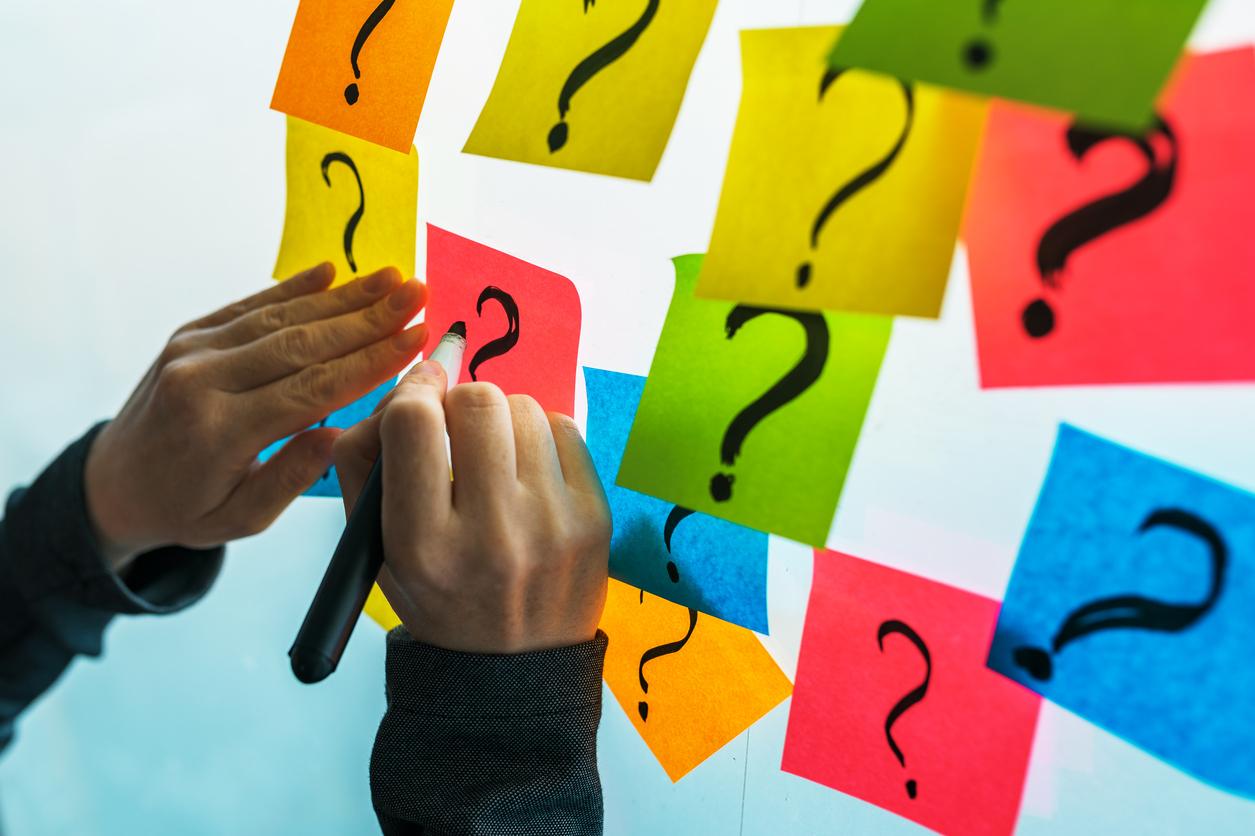 Предложение о сотрудничестве: как утроить шансы на успех