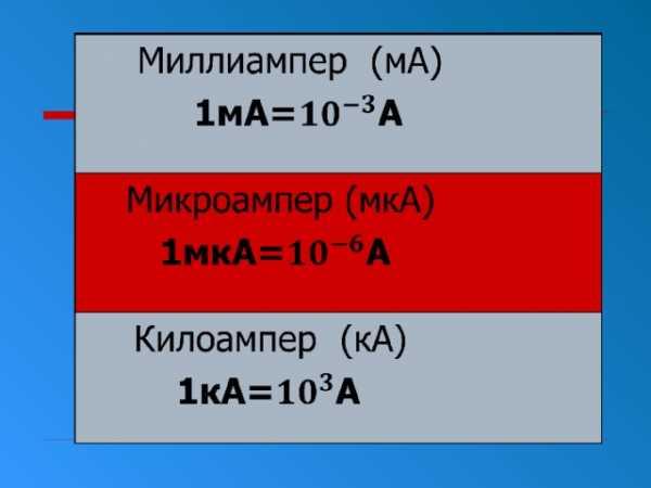 Мка-фки