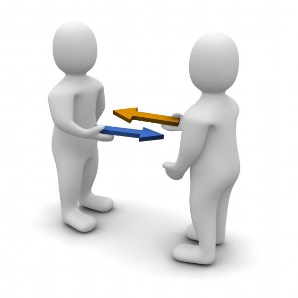 Сделки спот – тонкости и примеры