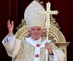 Папа римский ℹ️ история титула и становление католической церкви, порядок проведения выборов, резиденция, хронология папства, список глав ватикана, биография нынешнего римского папы