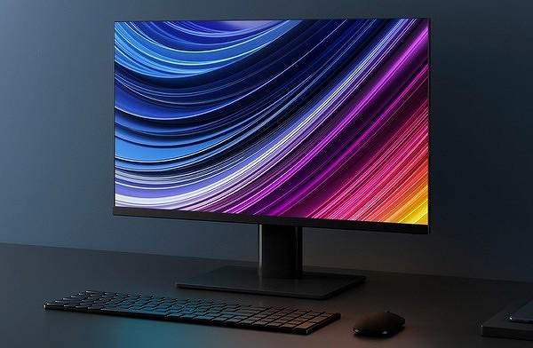 Что такое монитор компьютера: разрешение, виды — статьи