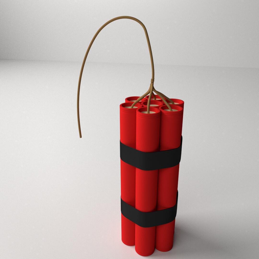 Динамит - знаменитая взрывчатка альфреда нобеля, история создания и применение, классификация, свойства и чувствительность, изготовление в домашних условиях