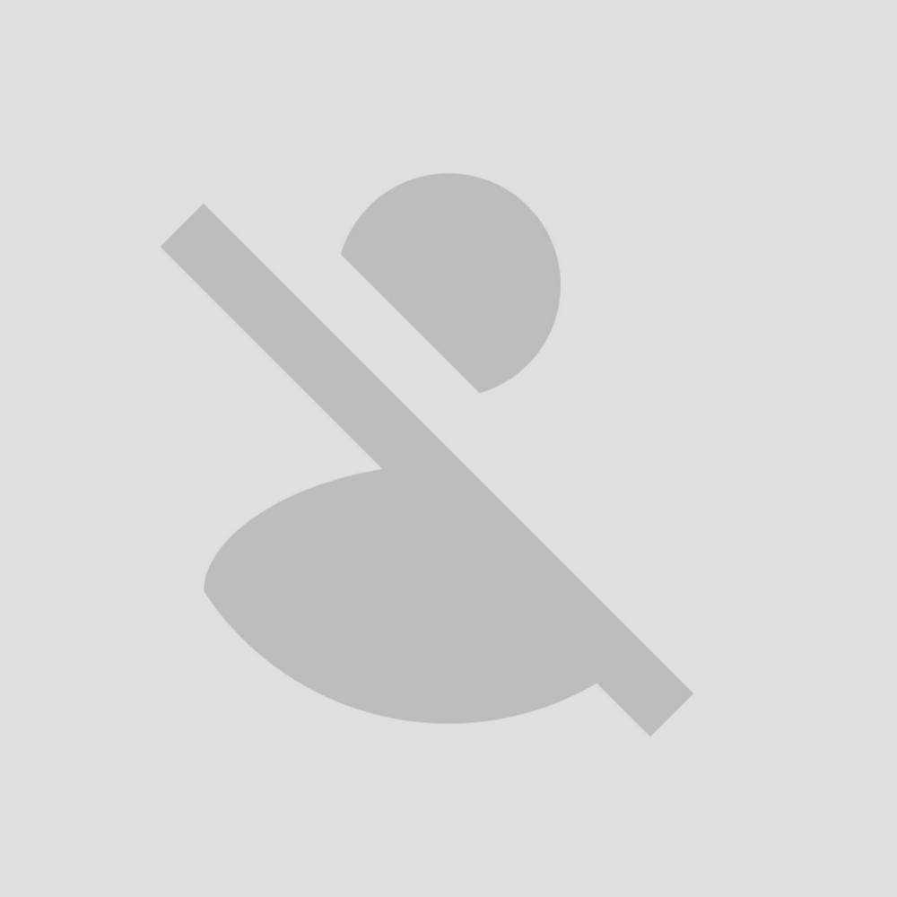 Как лечить плоскостопие - лечение плоскостопия у взрослых в домашних условиях - блог стельки.ру