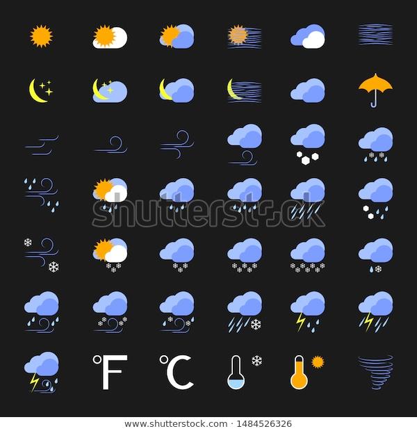Профессия метеоролог: где учиться, зарплата, плюсы и минусы