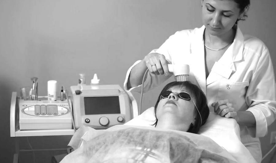 14 видов физиотерапии: электролечение, методы, какие есть процедуры, клинические эффекты