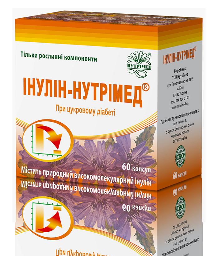 Польза и вред инулина — 8 лечебных свойств вещества для организма человека и противопоказания