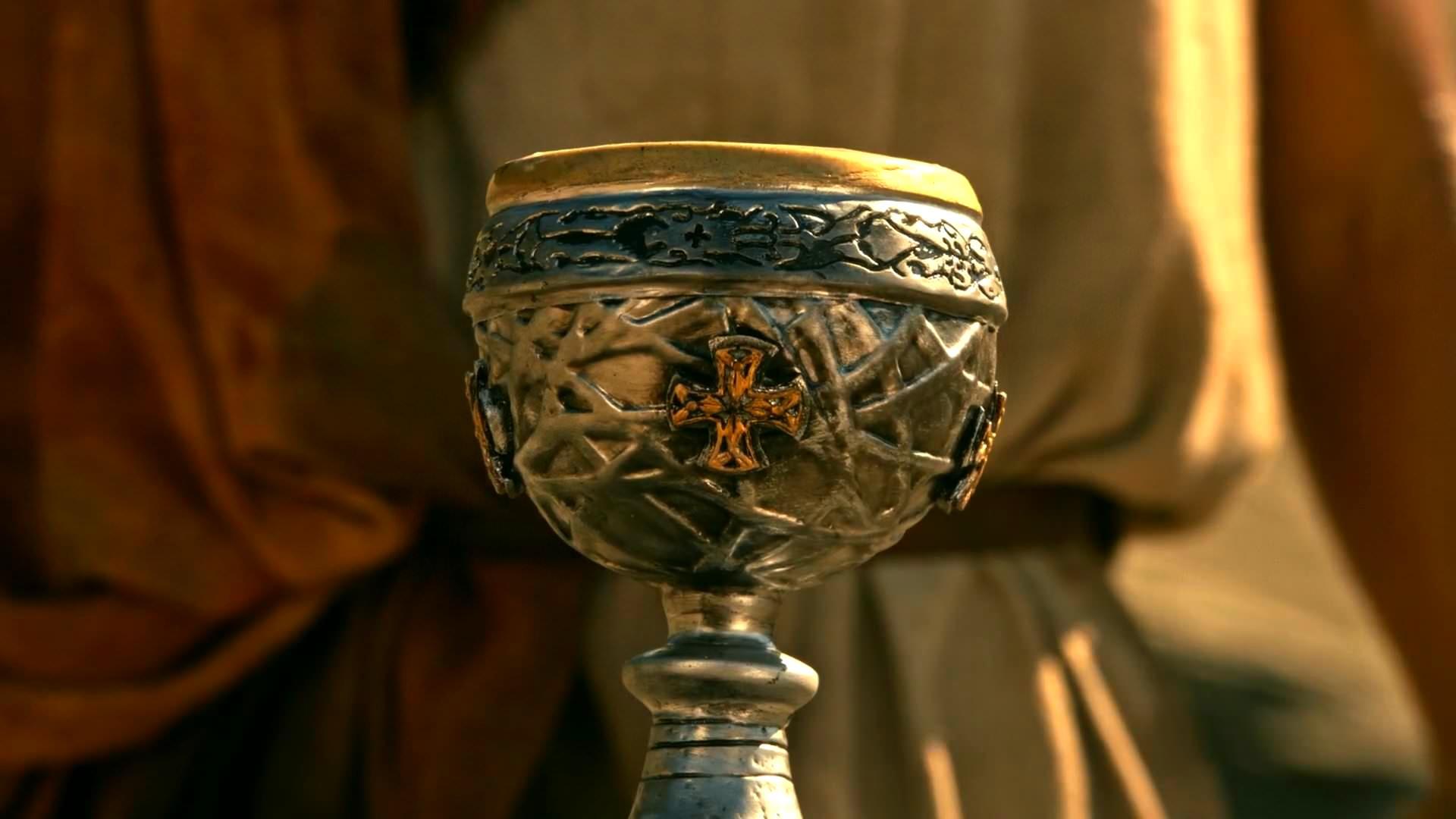 Святой грааль — что это? где находится святой грааль?
