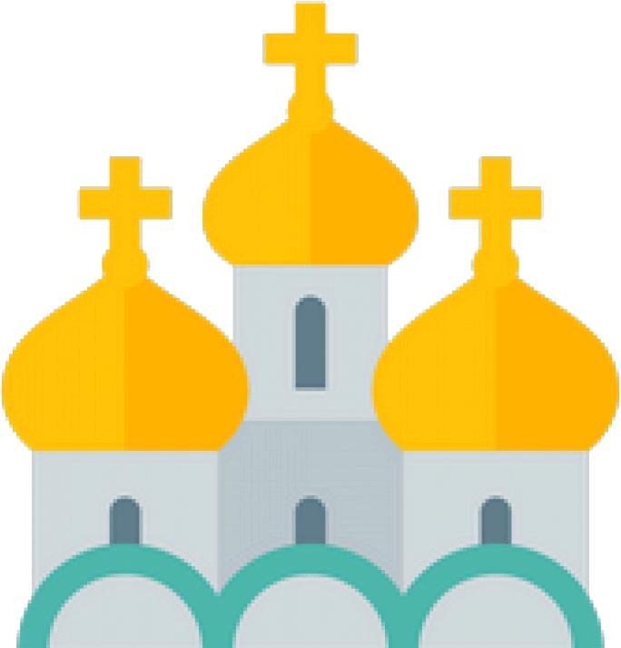 Троицкая вселенская родительская суббота в 2020 году — 6 июня