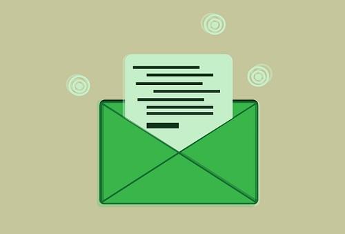 Электронная почта: как пользоваться почтой начинающему?