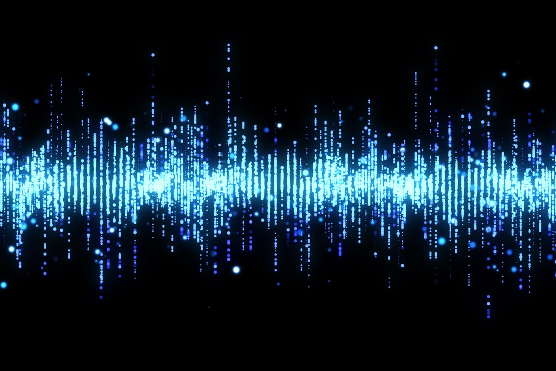 Радиоволны — википедия