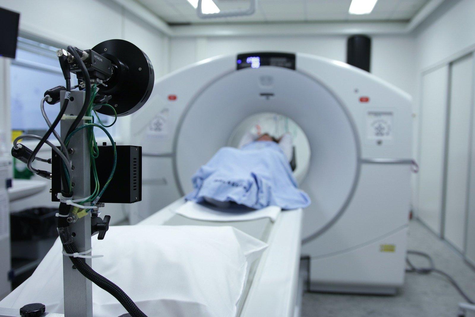 Рентгеновское излучение — википедия. что такое рентгеновское излучение