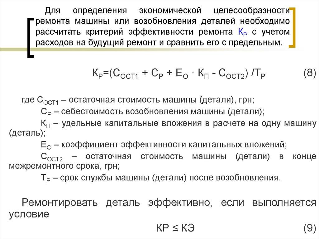 Как вычислять и анализировать рентабельность активов и собственного капитала? | статьи | fin-accounting.ru