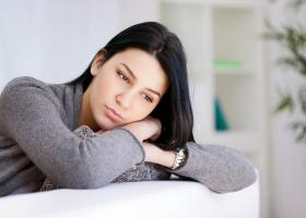 Сам себе психолог: 20 синдромов, о которых стоит узнать