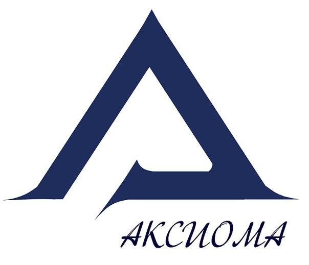 Аксиома — википедия с видео // wiki 2