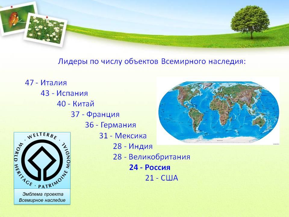 Всемирное наследие — википедия с видео // wiki 2