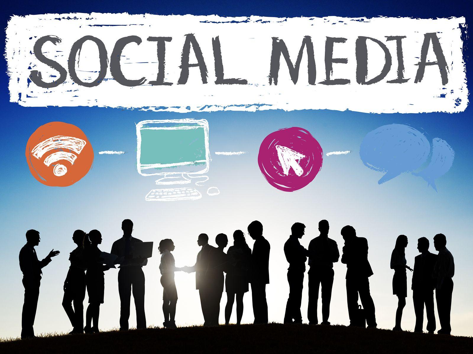 В чём отличие ит- и диджитал-профессий | медиа нетологии: университет интернет-профессий