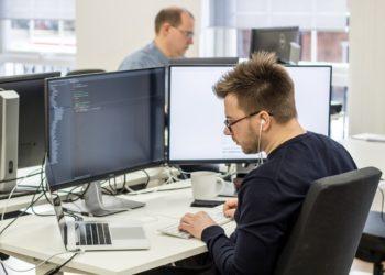 Devops – методология разработки программного обеспечения / хабр