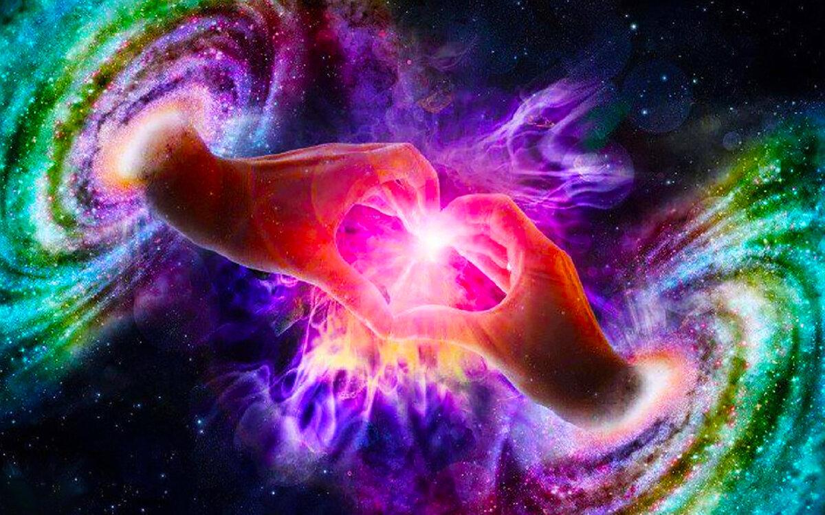 Материя. основные представления о строении материи в современной физике.