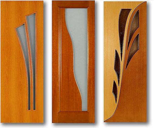 Дверь — википедия. что такое дверь