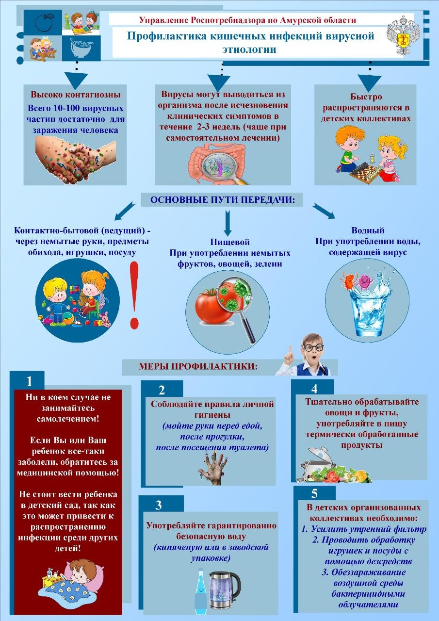 Чем лечить норовирус у взрослого