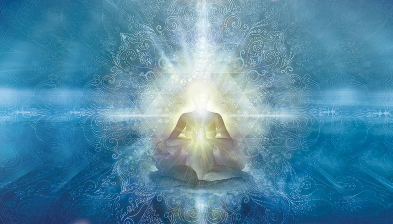 Что такое духовность? иллюзии и правда