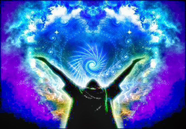 Предисловие создателя к книге «толкования», представленной в виде катренов - катрены создателя