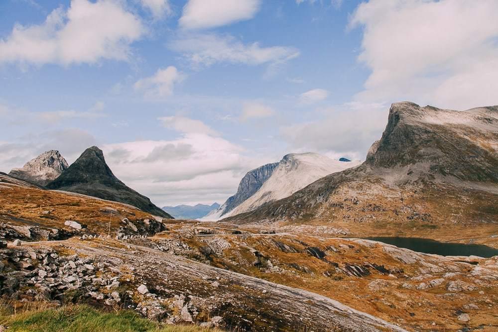 11 слов, помогающих понять норвежскую культуру  •  arzamas
