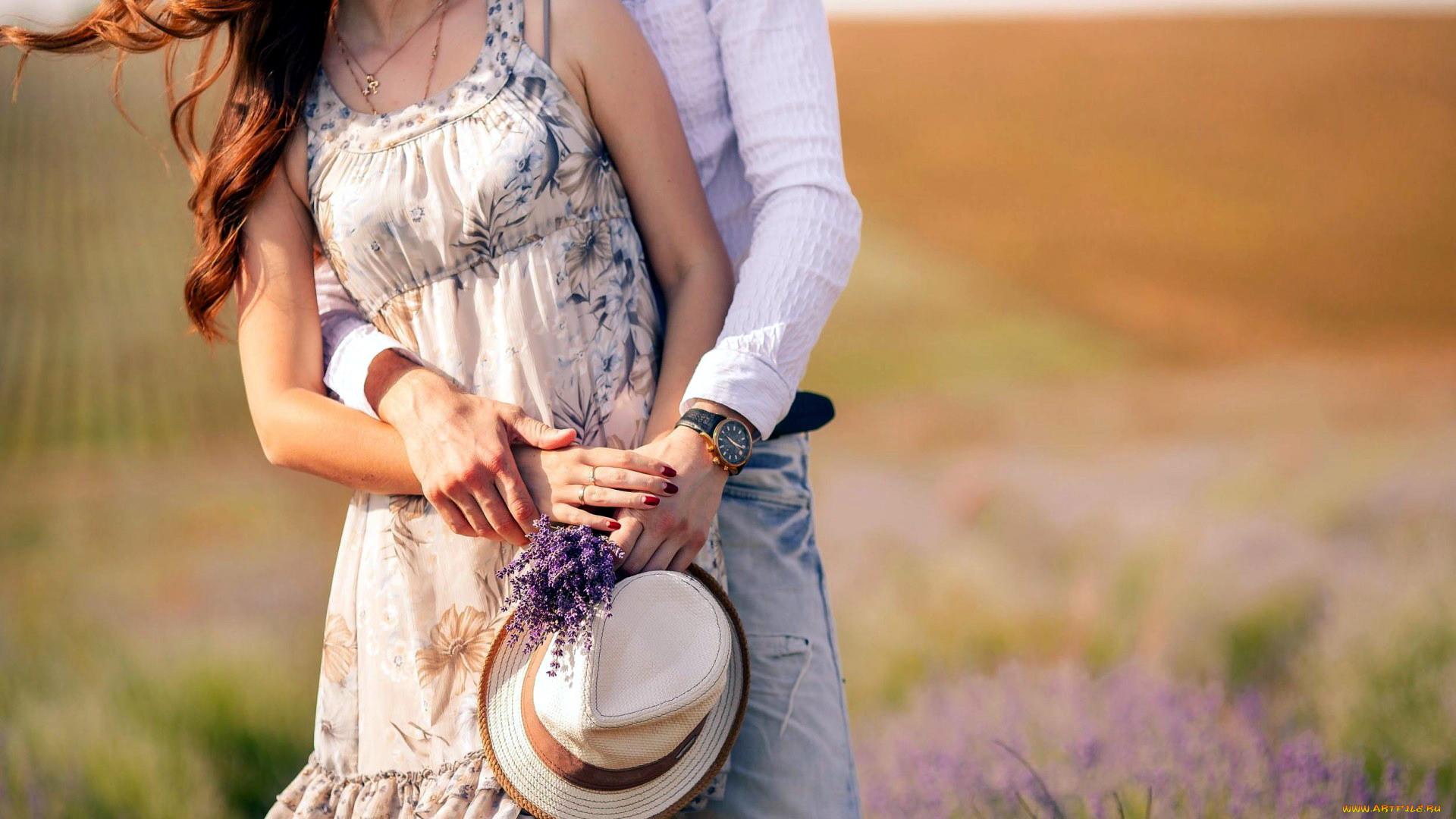 Спатифиллум — как не упустить женское счастье