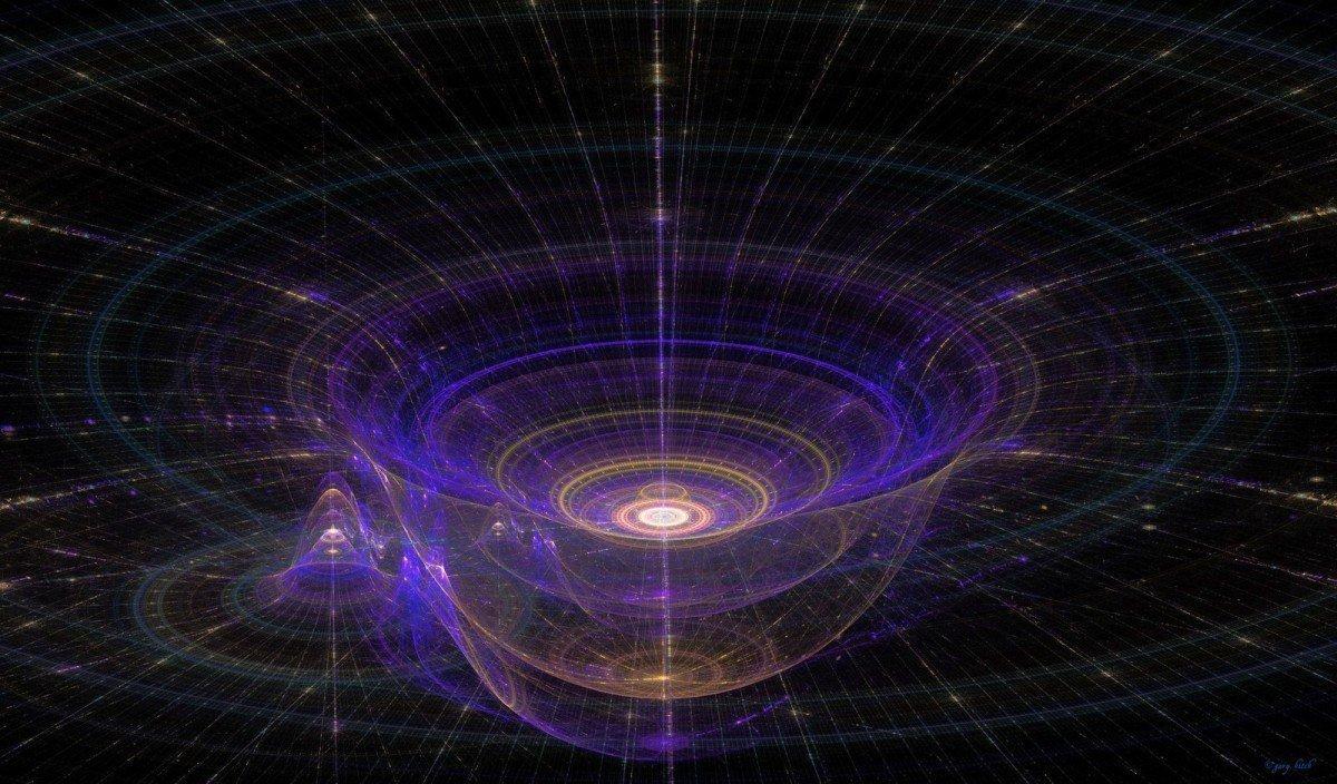 Гравитация — википедия. что такое гравитация