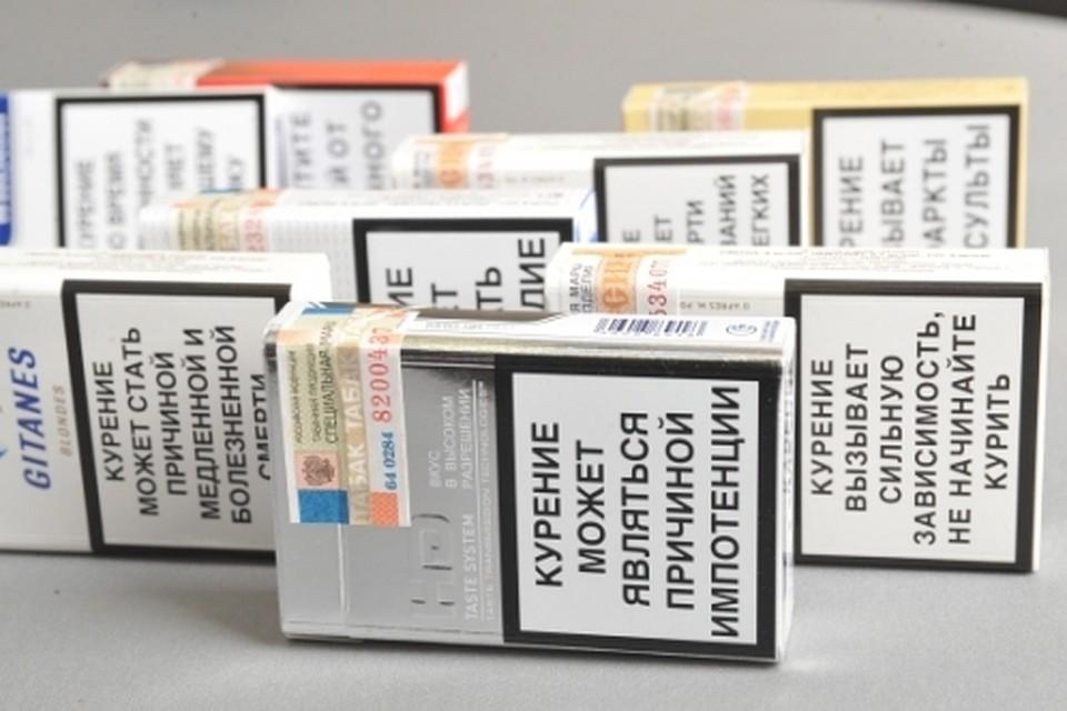 Вред курения на организм человека: влияние на психику и здоровье