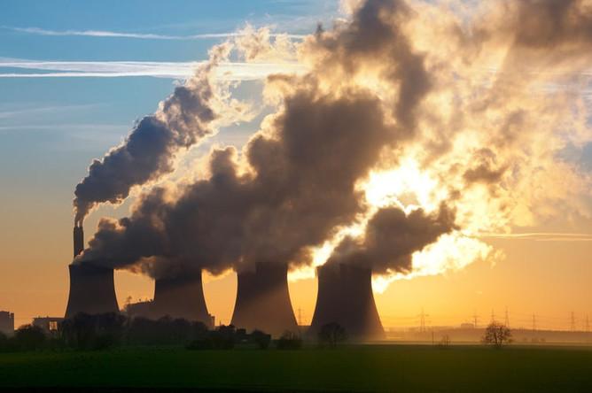 Экологический кризис: причины, признаки, проблемы, примеры и пути решения