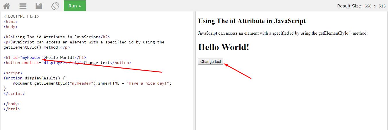 Как узнать id страницы в вк ( чо?! чо?!