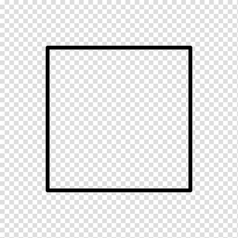 Многоугольник - polygon - qwe.wiki