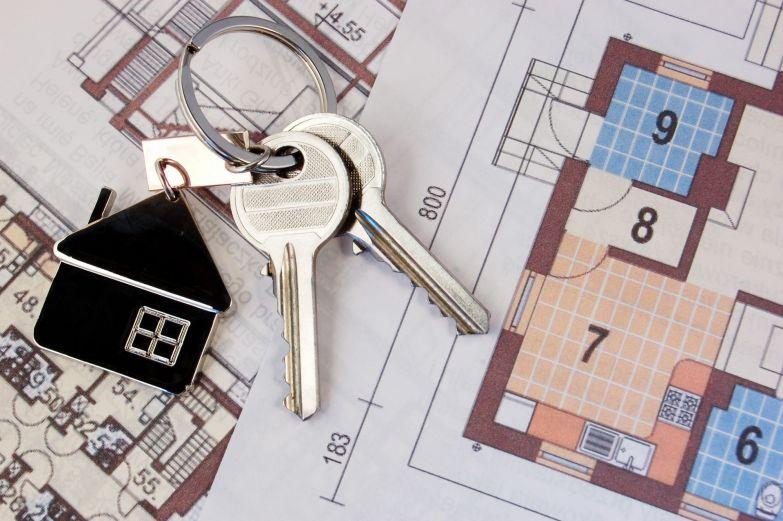 Что это такое — залог при аренде квартиры? нужно ли его вносить и как быть, если не возвращают?