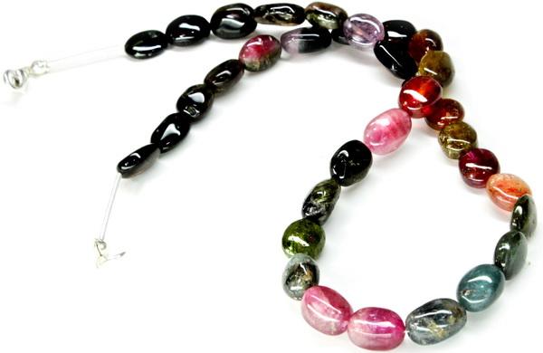 Турмалин (57 фото): лечебные и другие свойства камня, его значение для человека. действие минерала на организм. описание зеленого камня и турмалина других цветов