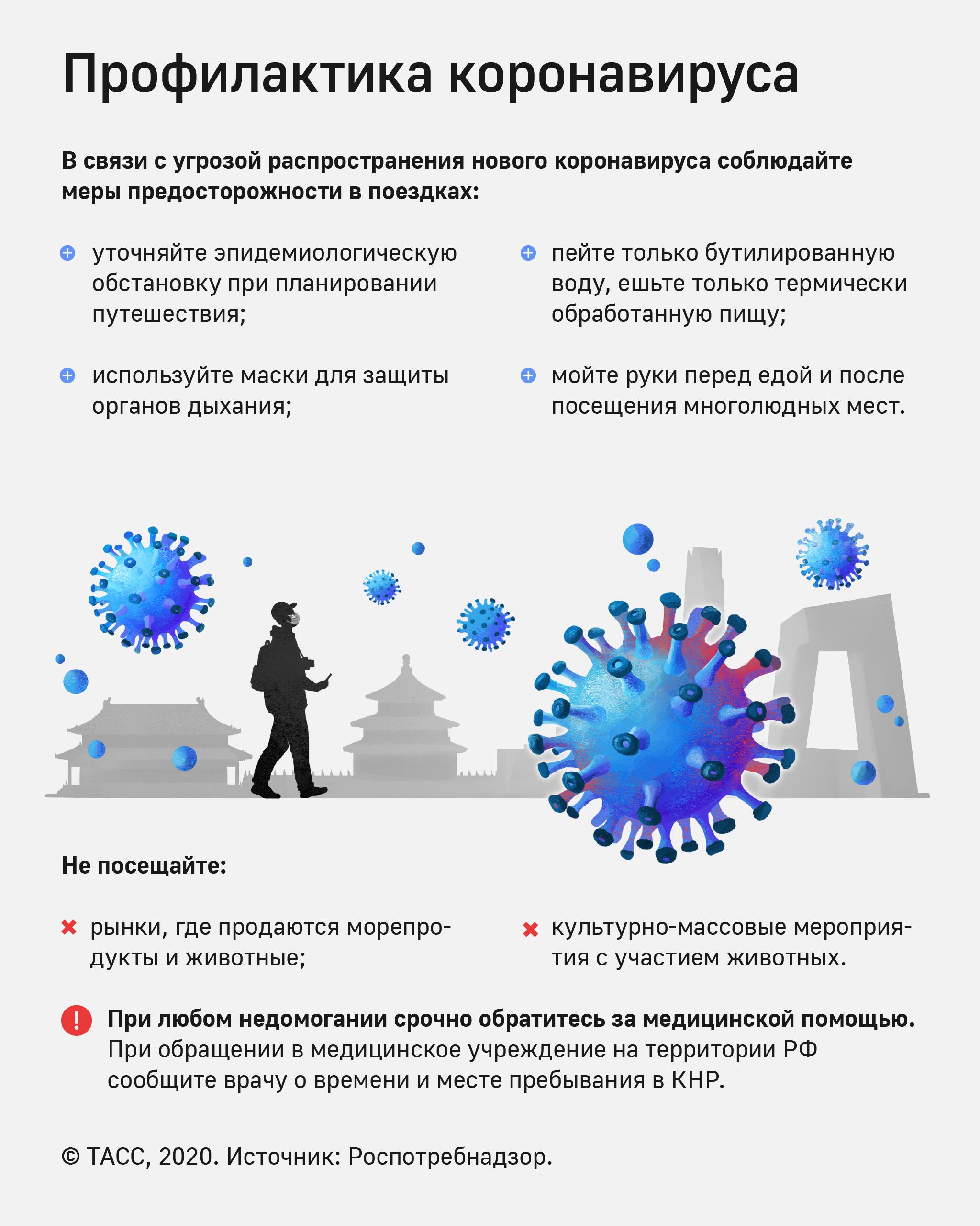 Латентный — это как | ktonanovenkogo.ru