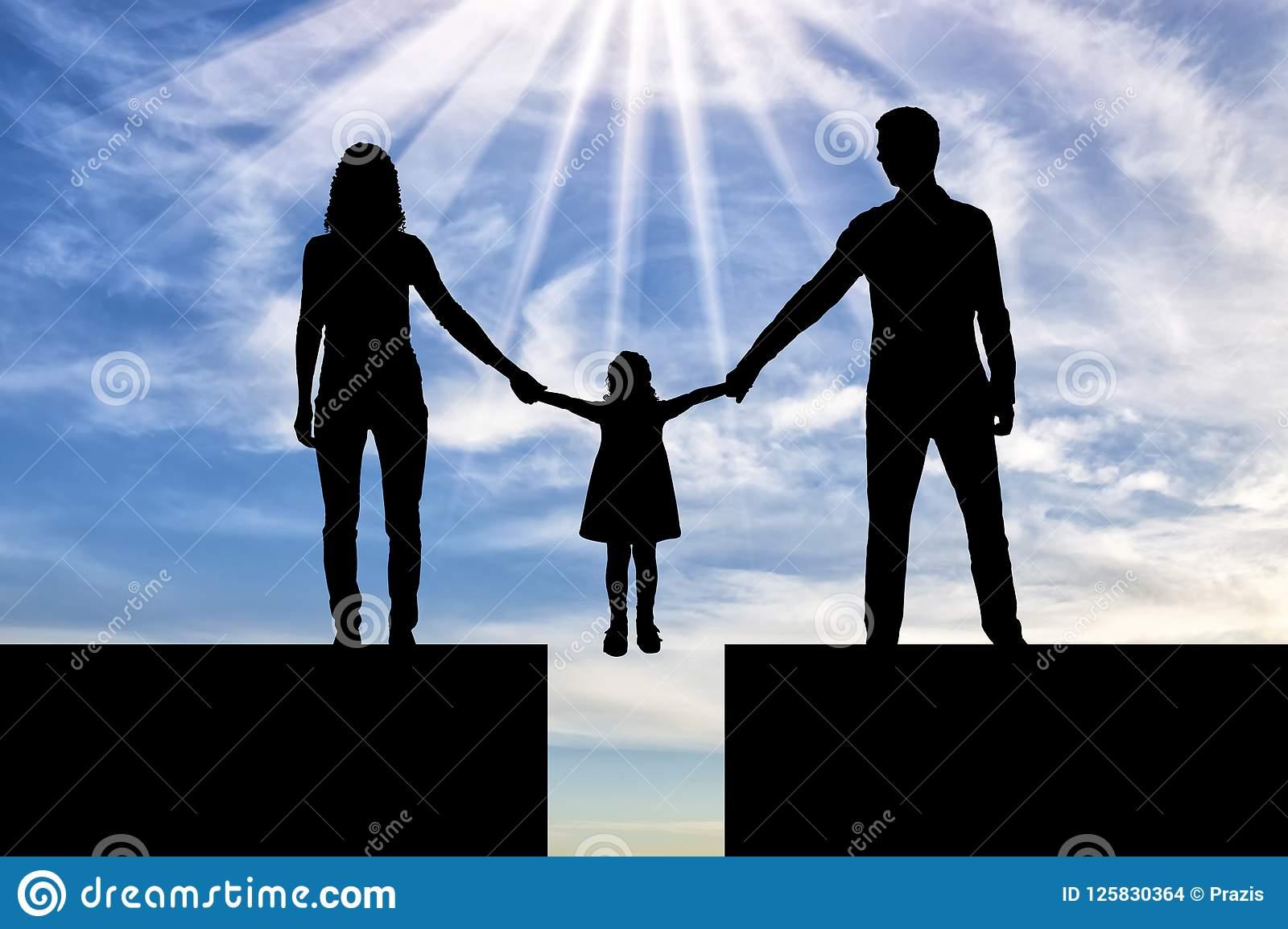 Как развестись с мужем: причины для развода, порядок и процедура + необходимые документы
