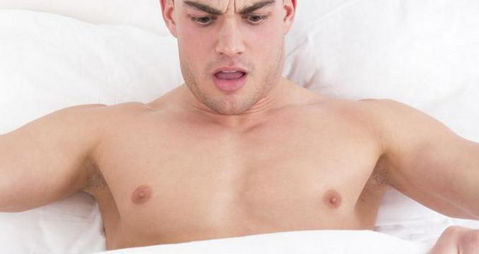 Ночные поллюции: как избавиться, лечение у мужчин, подростков | athletic-store.ru