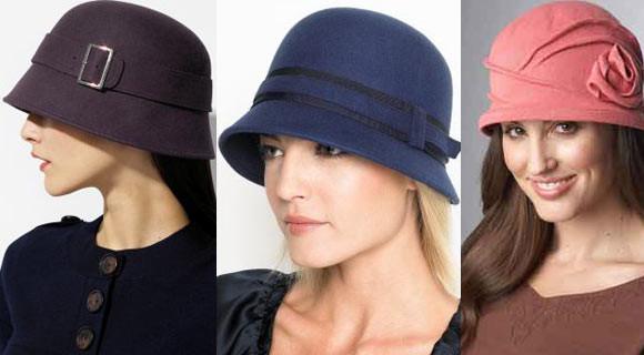 Все, что вам нужно знать о шляпах