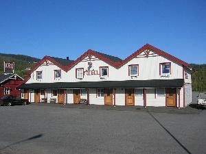 Мотель (фильм) — википедия. что такое мотель (фильм)