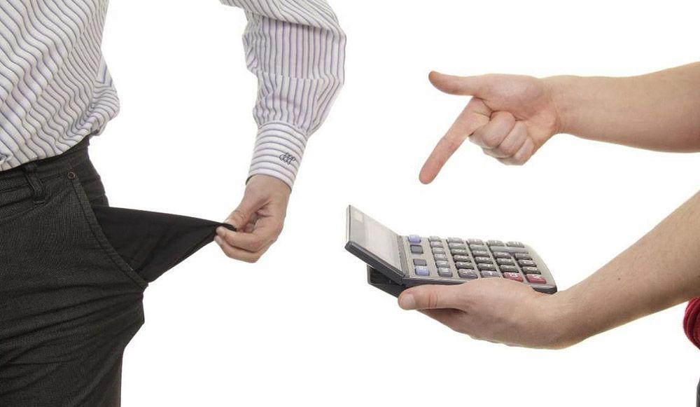 Что будет, если не платить кредит? возможные последствия и риски